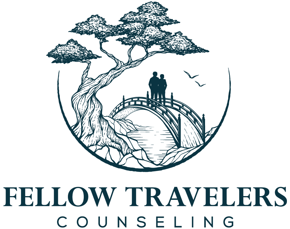 Fellow Travelers Counseling